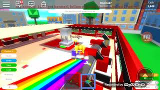 Roblox tycoon 2 player
