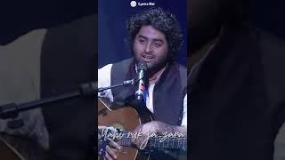 phir mohabbat arijit singh live full screen status | dil sambhal ja zara arijit singh live status hd