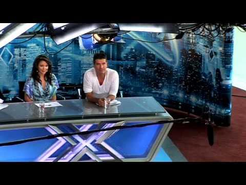 X Factor 4, unseen, Dannii Minogue (itv.com/xfactor)