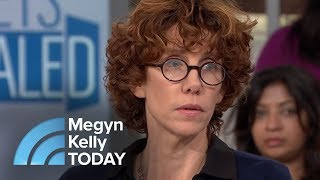 Mothers Open Up About Concerns For Their Children With Brain Disorders | Megyn Kelly TODAY
