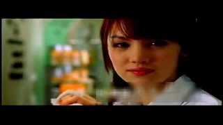 Bin Tere Kuch Nahi - Song by bhaanu - Video by Neet
