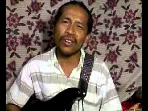 Kinabuhing Kafgu   James Banaybanay