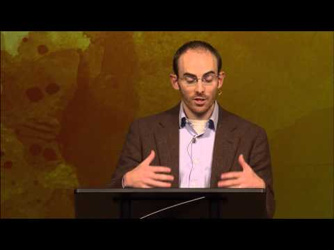Live Like A Narnian: Christian Discipleship In C.S. Lewis's Chronicles