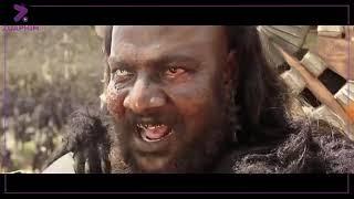 Cuộc chiến giữa hai bộ tộc ấn độ& Phim hay như phim hollywood