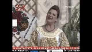 Eugenia Moise Niculae - 15. Doamne, cat imi e de dor