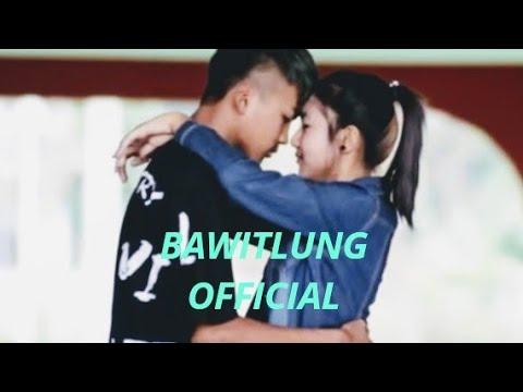 Mizo Hla Thar 2019/mizo New Song/ Love Song/@Henry Chhakz-Bawihte