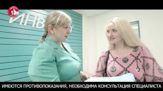 видео медицинская лаборатория нальчик