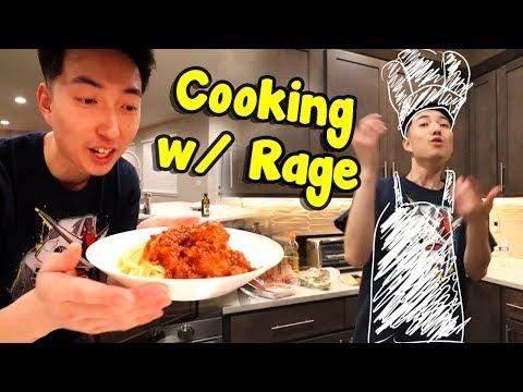 the-world's-best-spaghetti-&-meatballs-|-cooking-with-rageelixir-#1