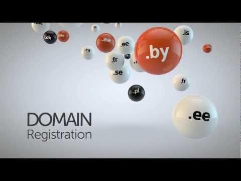 Domain Registration, Domains .co.uk, .de, .dk, .ie, .pl, .se, .fi, .no, .ee, .lv - OWEXXHOSTING.COM