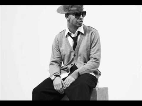 UNSTOPPABLE - Drake ft. Santogold & Lil' Wayne (REMIX)
