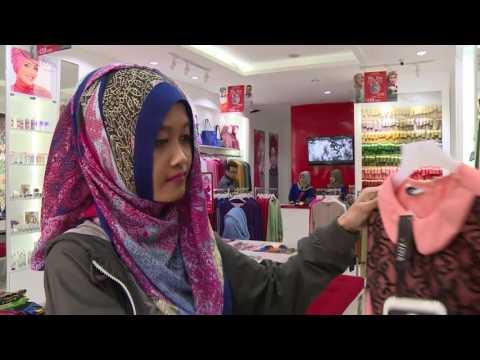 laptop-si-unyil---kreasi-perempuan-indonesia-(20/3/17)-3-1