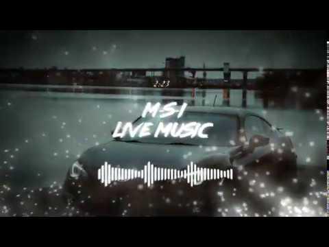 PHARAOH - Лоулайф (Премьера 2020) Текст Песни [M-S-I Release]