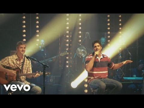 Exaltasamba - Céu E Fé (Audio) from YouTube · Duration:  3 minutes 27 seconds