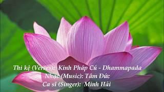 Than La Vang   Nguoi Lu Khach   Minh Hai