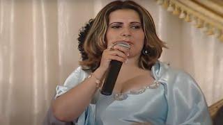 MANAR  - MANTA LIYA MANA LIK - Maroc,cha3bi,nayda,hayha,marocain,jara,alwa,chaabi aicha