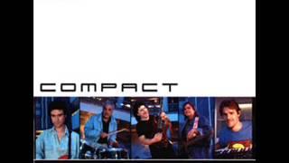 Compact - 5.Compact - full album Thumbnail
