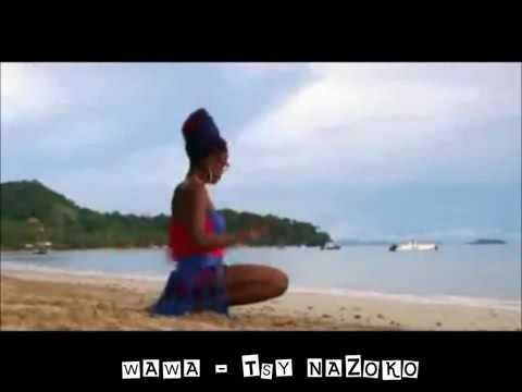 VEEJAY MARCELLIN  KAWITRY TSISY HIGIAHIN-DRANO VIDEO MIX(diasopora Malagasy)