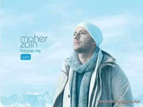 Maher Zain Radhitu Billahi Rabba Vocals Only.mp3