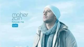 Download Video Maher Zain Radhitu Billahi Rabba vocals only.mp3 MP3 3GP MP4