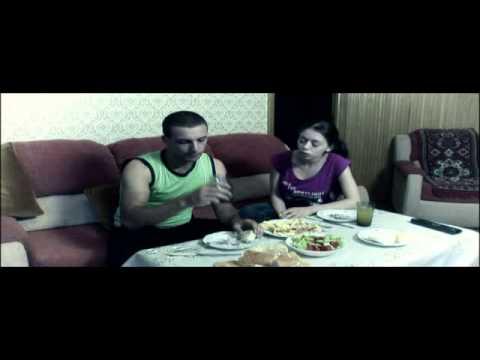 Paxust (Armenian Serial) Episode #6 // Փախուստ (Հայկական Սերիալ) Մաս #6