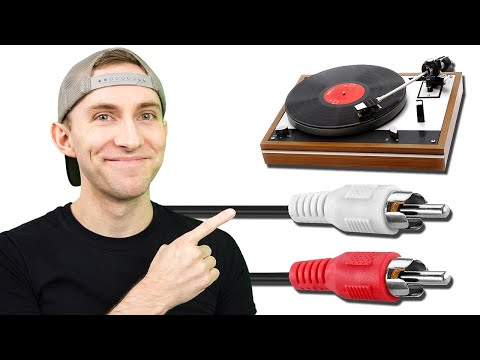 complete-turntable-setup-for-beginners-|-step-by-step