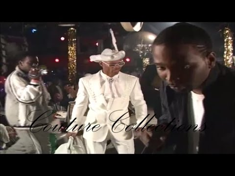 *Ballclips4u Xclusive* Couture Collections Episode V