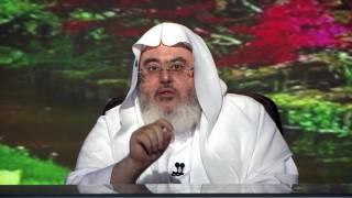 كم خصم الشيخ بن عثيمين على الطالب