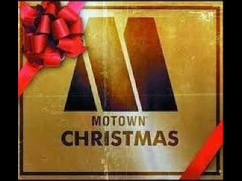 MOTOWN CHRISTMAS MEGAMIX