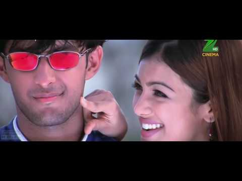Tumse koi Nahi Pyara (O Sajan) - Taarzan The Wonder Car HD