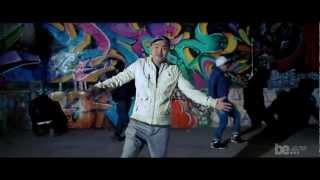 ZAYA ft TG and Hishigdalai   Hairiin Tuluu   YouTube