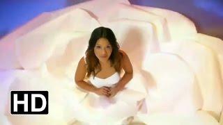 "Jane the Virgin 1x05 ""Chapter Five"" Episode 5 Season 1 Promo HD 2014"
