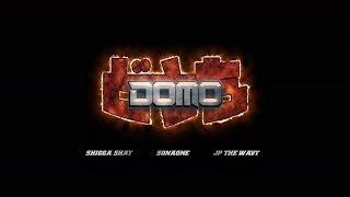 주니어셰프 (JuniorChef) - 'DOMO (Feat. ShiGGa Shay, SonaOne & JP THE WAVY)' Official MV (KOR)