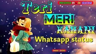 teri-meri-kahani-status-himesh-reshammiya-status-heart-touching-status-ranu-mondal-status