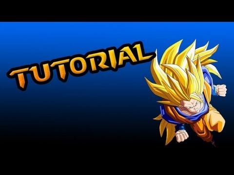 How To Download Dragon Ball Z Episodes For Free!