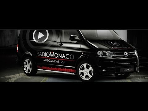 RADIO MONACO AVEC ERIC TRAMSON/EDUCATEUR CANIN FRANCE/CHIENS ET CHIOT