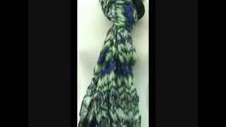 Wholesale Crinkle Scarf Shawl Beach Coverup Cruise Wrap Skirt Dress Wholesalesarong.com