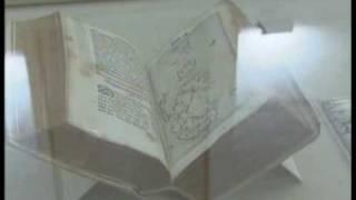 Favourite-maltamedia: Maltese Islands Maps Exhibition