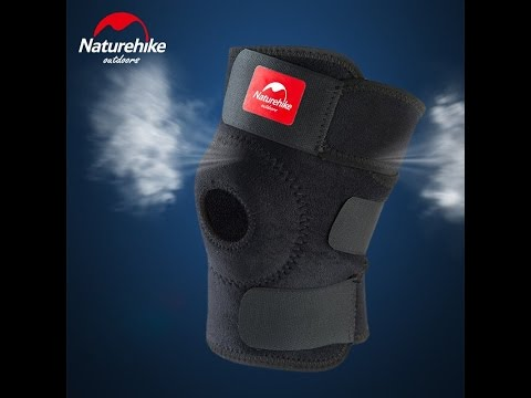 knee-pads-for-basketball---protect-your-youth-knee.-coolomg-basketball-knee-pads