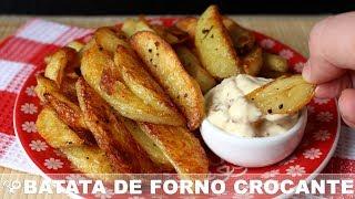 batata-de-forno-receita-sem-carne