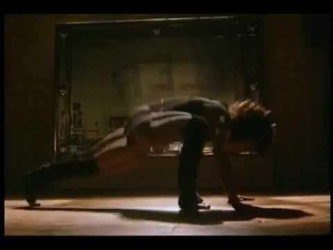 Flashdance (soundtrack)  - Maniac