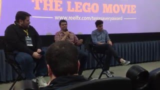 Phil Lord and Chris Miller Talk about Clone High and its Cancellation