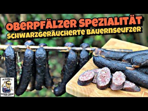 #212---schwarzgeräucherte-bauernseufzer-bzw.-pfälzer-selber-machen