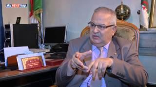 الجزائر تتطلع إلى القضاء على أحياء الصفيح