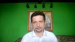 видео Что такое алхимия