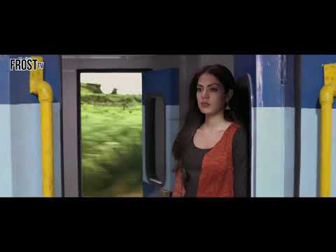 Naino Ki Sifarish Hai ##Jalebi Movie## Full Song HD
