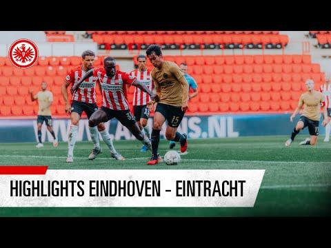 Highlights und alle