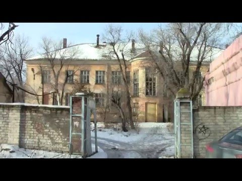 GISMETEO: погода в Астрахани сегодня ― прогноз погоды на