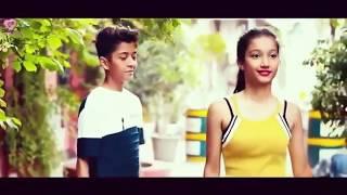 Teri pyari pyari do akhiyan dj song|| तेरी प्यारी प्यारी दो अखियाँ || Teri Pyari Pyari do Akhiyan