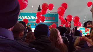 Навальный Смоленск(важное)