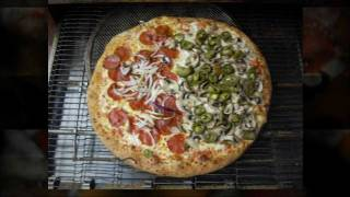 Pizza Delivery Long Beach Ca - Canadian Pizza (562) 980-7605